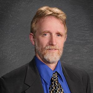 Lee Olson, CPA