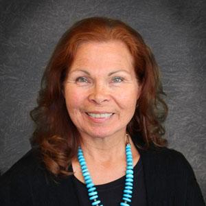 Ileen Sylvester, MBA