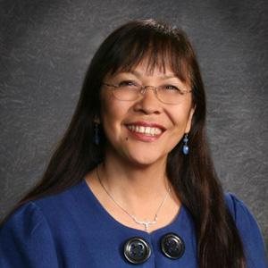 Katherine Gottlieb, MBA, DPS President/CEO