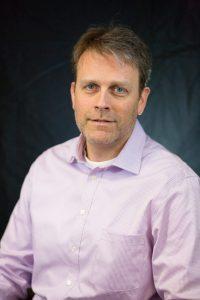 Bryan Wachter, MD