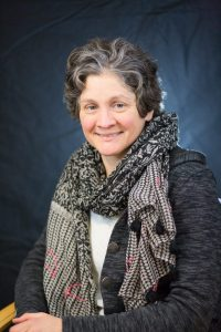 Theresa Bartoldus, AuD