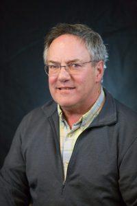 Eric Noble, M.D