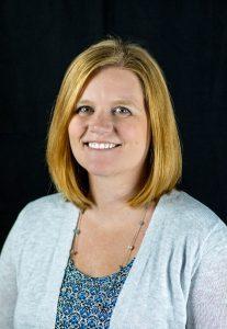 Valerie Schmitz, Ms, CCC-SLP
