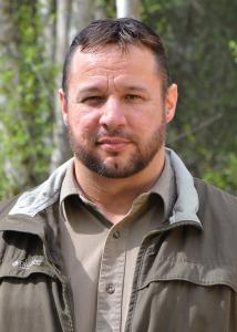Daniel S. Shrader
