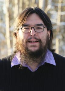 Kyle A. Wark, MA
