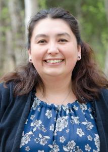 Vanessa Y. Hiratsuka, PhD MPH