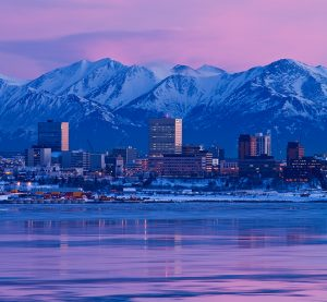 ' title='112016.LP_Anchorage' height=
