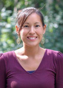 Kate M. Lillie, PhD'  itemprop=