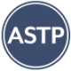 ' title='icon_ASTP-01'  itemprop=