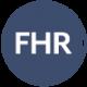 ' title='icon_FHR-01'  itemprop=