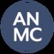 ' title='icon_News_ANMC'  itemprop=