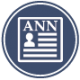 ' title='icon_News_ANN'  itemprop=