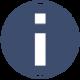 ' title='icon_News_FactSheets'  itemprop=