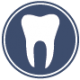 ' title='icon_dental-01'  itemprop=