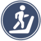 ' title='icon_healthEd-01'  itemprop=