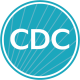 ' title='icon_CDC'  itemprop=