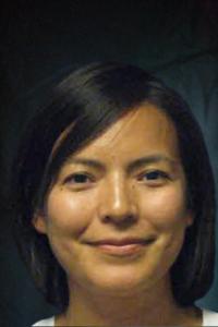 Charlene DiFilippo, RD