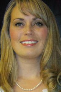 Allison Gallen, MSN, RN, CMGT-BC