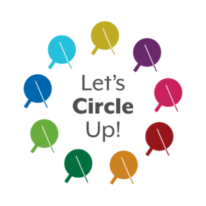 ' title='Lets Circle Up Graphic-01' height=