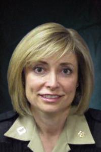 Jodi Moore, PA-C
