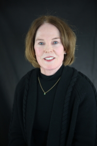 Sarah Satow, DMD