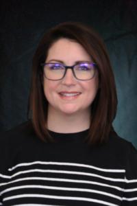 Tiffany Webb, PA-C